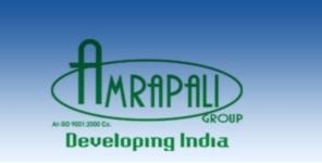 1406375940amrapali_builder_logo