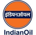 A-Indian-oil-Logo