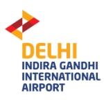 Delhi-Airport-LogoST