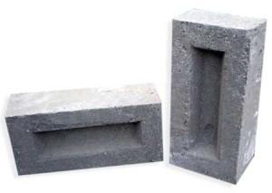 Fly-Ash-Bricks