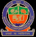 Municipal-Corporation-of-Delhi