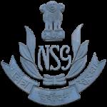 NSG-India
