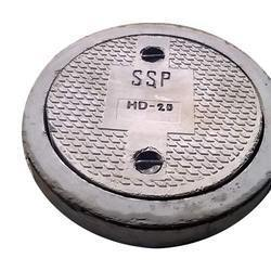sfrc-manhole-covers-250x250