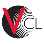 vcl_logo